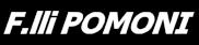 F.lli Pomoni